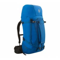 zaino alpinismo Black Diamond MISSION 50/75L