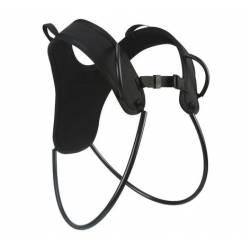 Imbragatura Black Diamond ZODIAC GEAR SLING