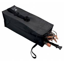 Sacca portamateriali Black Diamond TOOLBOX