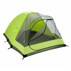 Tenda Black diamond SKYLIGHT