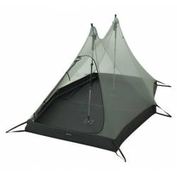 Tenda a zanzariera Black diamond BETA BUG