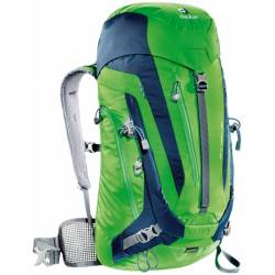 Zaino da trekking Deuter ACT TRAIL 30