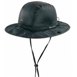 Cappello Ferrino SUVA HAT