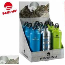 Borraccia Ferrino FLIP 0.75 LT