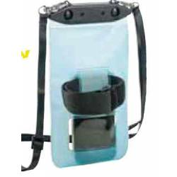 Porta cellulare Ferrino TPU WATERPROOF BAG
