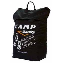 Sacca per imbragatura Camp HARNESS BAG