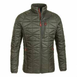 Giacca Salewa PISETTA LIGHT PRIMALOFT