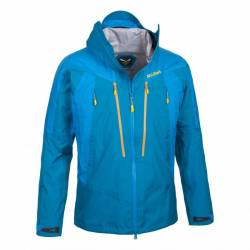 Giacca Salewa ULTAR GORE-TEX® ACTIVE SHELL