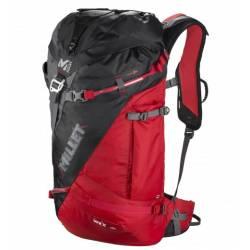 Zaino da alpinismo Millet MATRIX 30 MBS