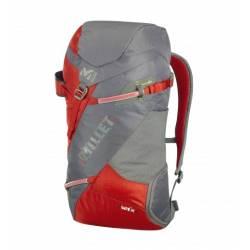 Zaino da alpinismo Millet MATRIX 20