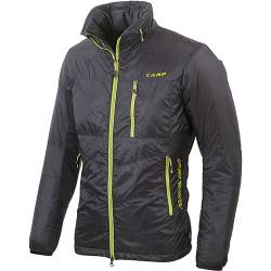 Giacca antivento unisex Camp ADRENALINE LIGHT JKT