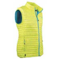 Gilet antivento Camp ED EKTO VEST