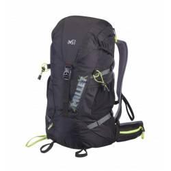 Zaino alpinismo Millet TOURING 30