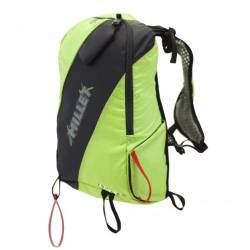 Zaino alpinismo Millet TOURING COMP 20