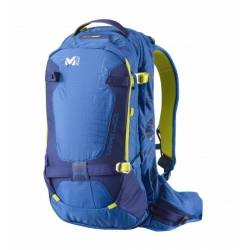 Zaino Millet STEEP SAFEGUARD 22+5