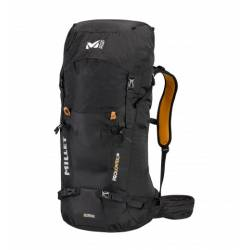 Zaino Alpinismo Millet PROLIGHTER 30
