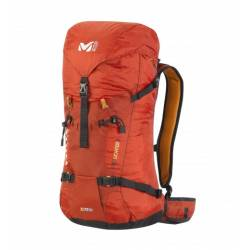 Zaino Alpinismo Millet PROLIGHTER 25