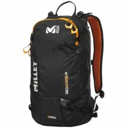 Zaino Alpinismo Millet PROLIGHTER 22