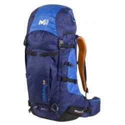Zaino alpinismo Millet PEUTEREY INTEGRALE 35+10
