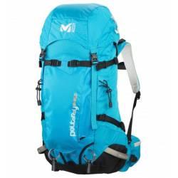 Zaino alpinismo Millet PEUTEREY INTEGRALE 30+10 LD