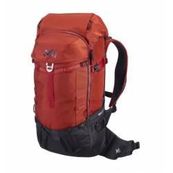 Zaino alpinismo Millet EIGER 30