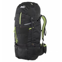 Zaino alpinismo Millet UBIC 60+10