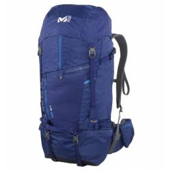 Zaino alpinismo Millet UBIC 50+10