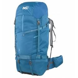 Zaino alpinismo Millet UBIC 50+10 LD