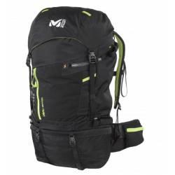 Zaino alpinismo Millet UBIC 45 MBS