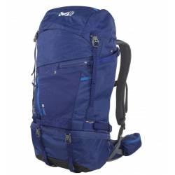 Zaino alpinismo Millet UBIC 40