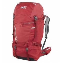 Zaino alpinismo Millet UBIC 40 LD