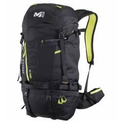 Zaino alpinismo Millet UBIC 30