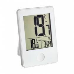 Termometro da interno-esterno TFA TF 30.3051.02