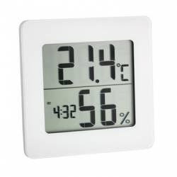 Termometro da interno TFA TF 30.5033.02