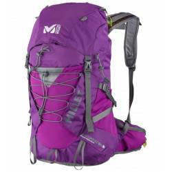 Zaino da hiking Millet RESPIRATION 30 LD