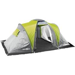 Tenda family Brunner ECHO OUTDOOR