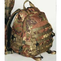 Zainetto militare Ferrino COL MOSCHIN 20