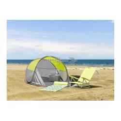 Tenda parasole Brunner BAYOU