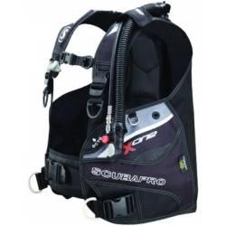 G.V.A. Scubapro X-ONE