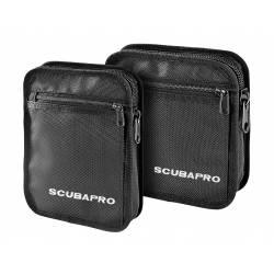 Tasca accessori Scubapro X-TEK