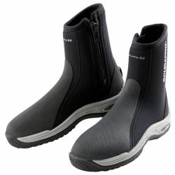 Calzari in neoprene Scubapro HEAVY DUTY 6.5 MM