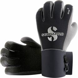 Guanti neoprene Scubapro GRIP 5 / 3 MM