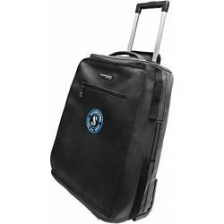 Borsone Scubapro CABIN BAG