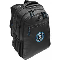 Zaino Scubapro CITY BAG