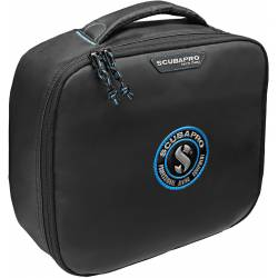 Borsa morbida Scubapro TECH BAG
