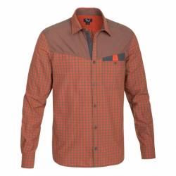 Camicia Salewa PORDOI DRY'TON
