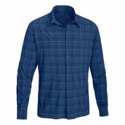 Camicia manica lunga Salewa FIANIT 2 DRY'TON