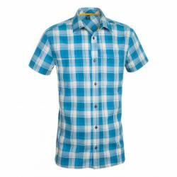 Camicia manica corta Salewa RENON 2.0 DRY'TON