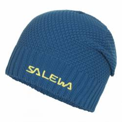 Cappello outdoor Salewa FREA (CLIMBING)