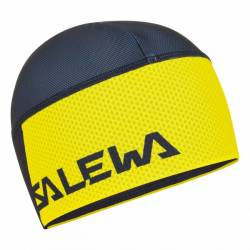 Cappello outdoor Salewa FAST WICK LIGHT